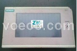 6AV3607-1NH00-0AXO(TP7)