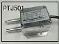 PTJ501微压差传感器(与大气压对比微负压力传感器)