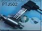 PTJ502液压差传感器