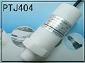 PTJ404防腐蚀压力传感器/变送器