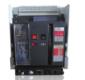 BRW45-1140V万能式断路器